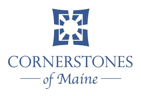Cornerstones-Logo-Vertical.jpg