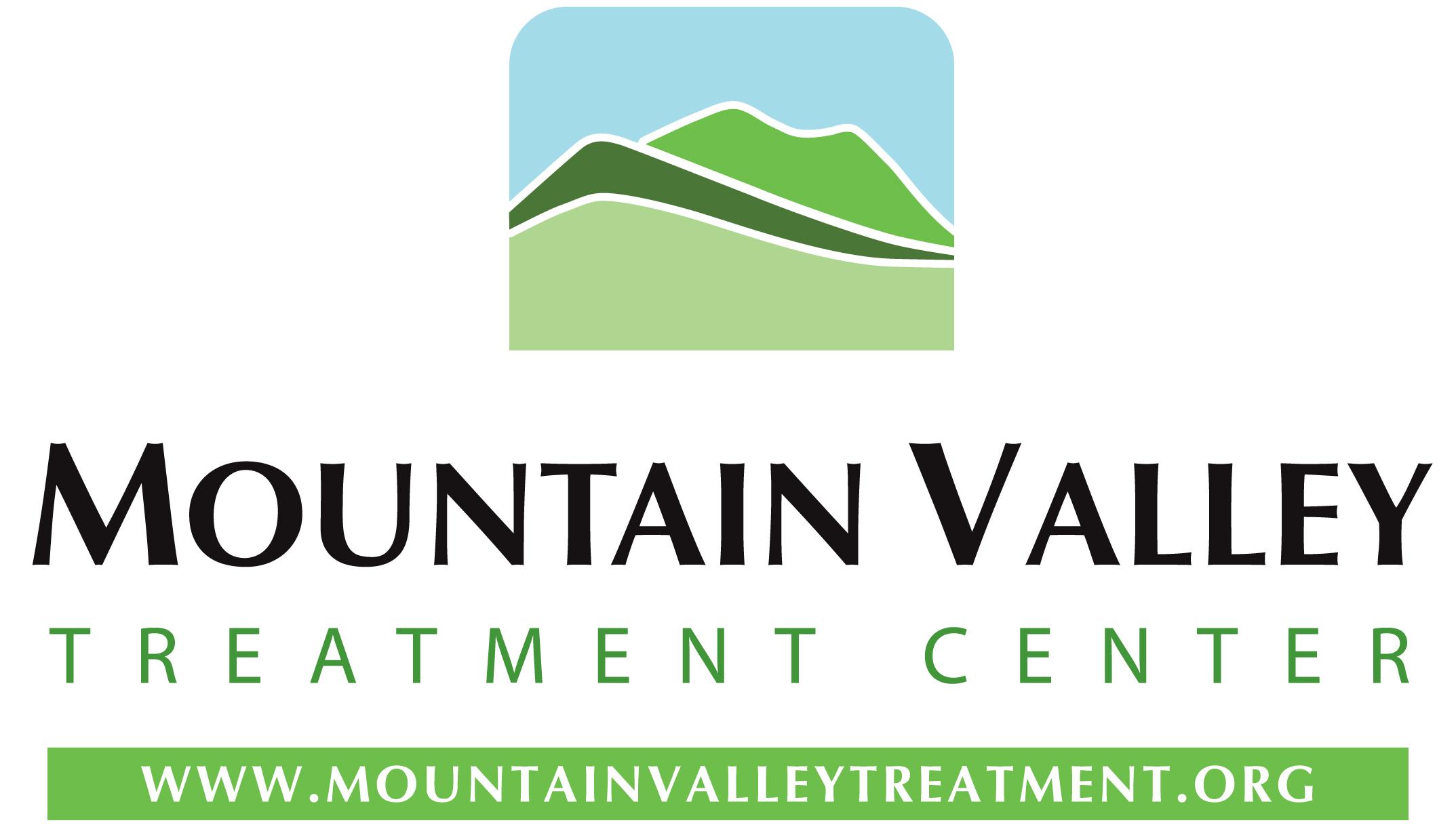 MountainValleyVertLogo.jpg