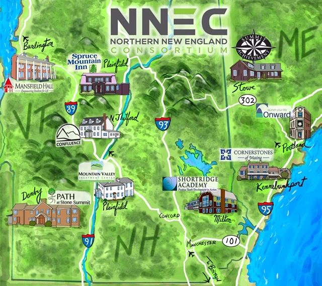 NNEC-map-2.jpg