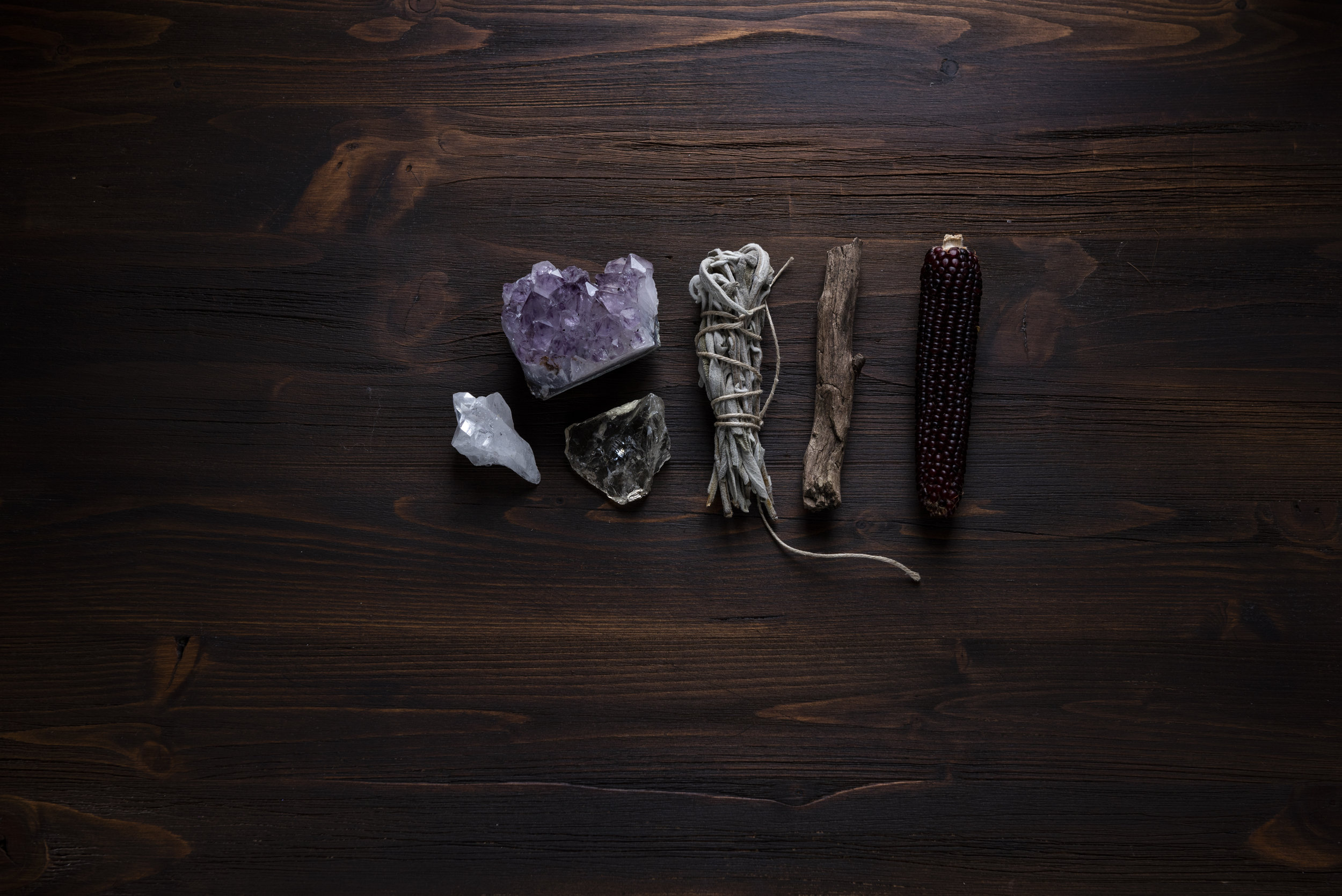 what we do - Find out more about Reiki, Sound Healing, and their benefits.