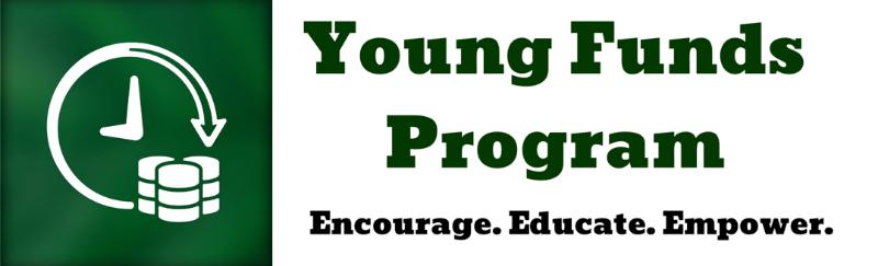 YFP Logo.png