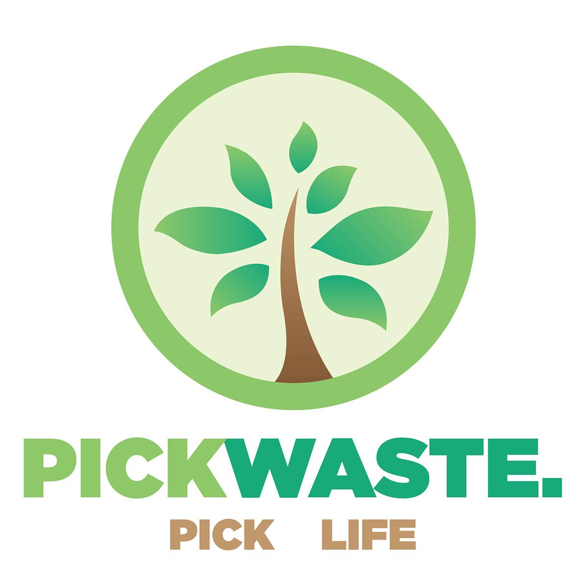 PickWaste Logo.jpg