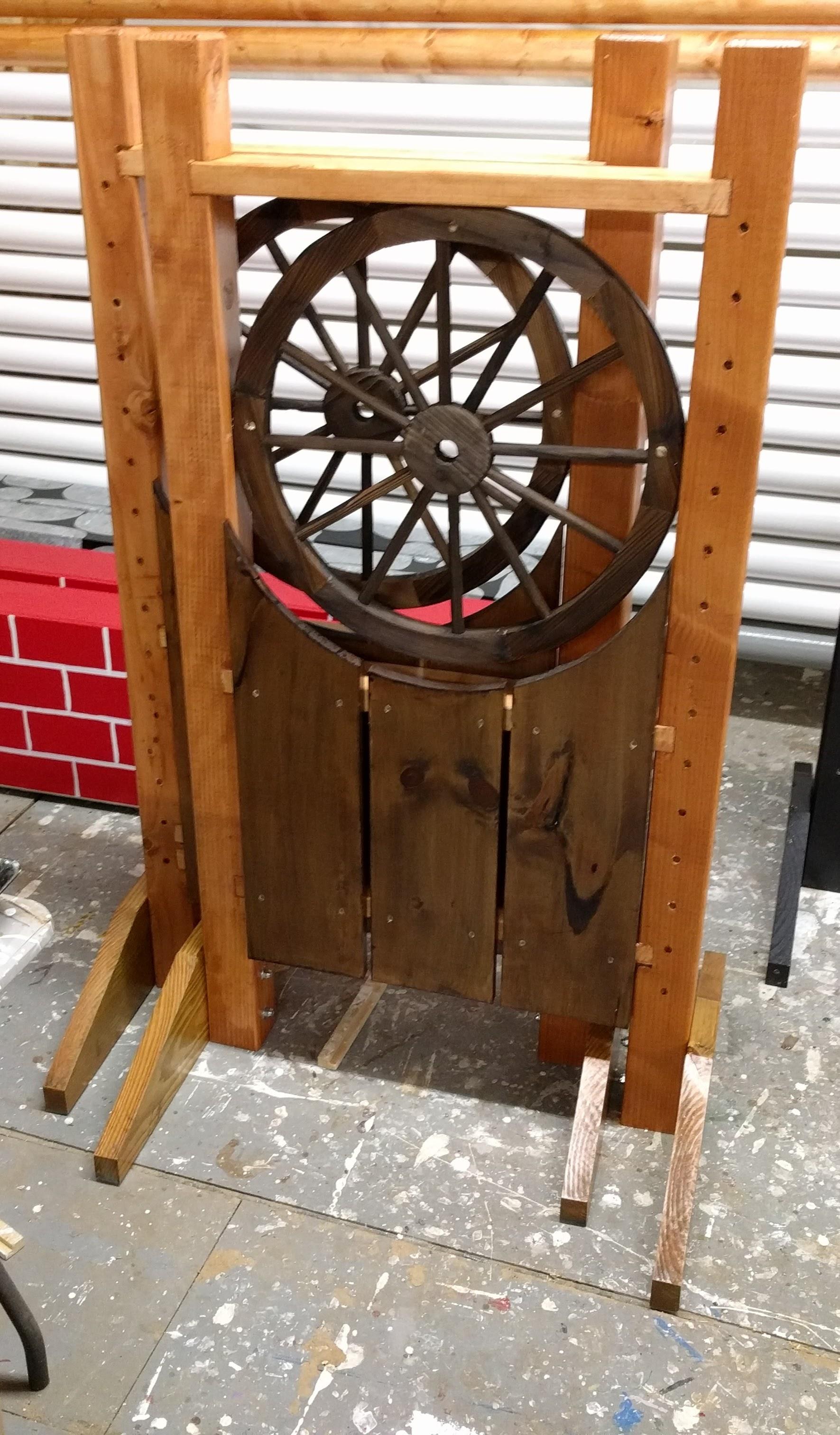 1. Wagon Wheel 5' Standard2.jpg