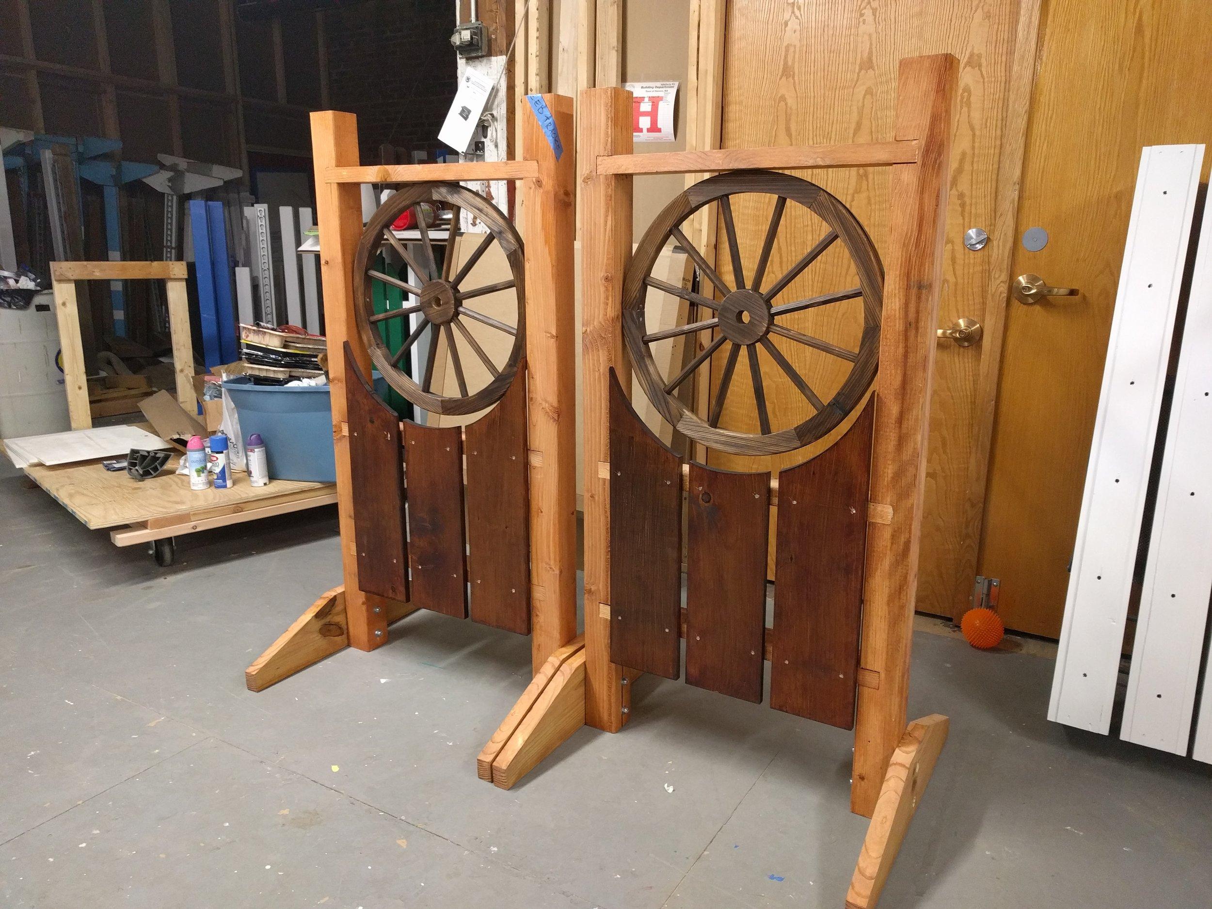 1. Wagon Wheel 5' Standards.jpg