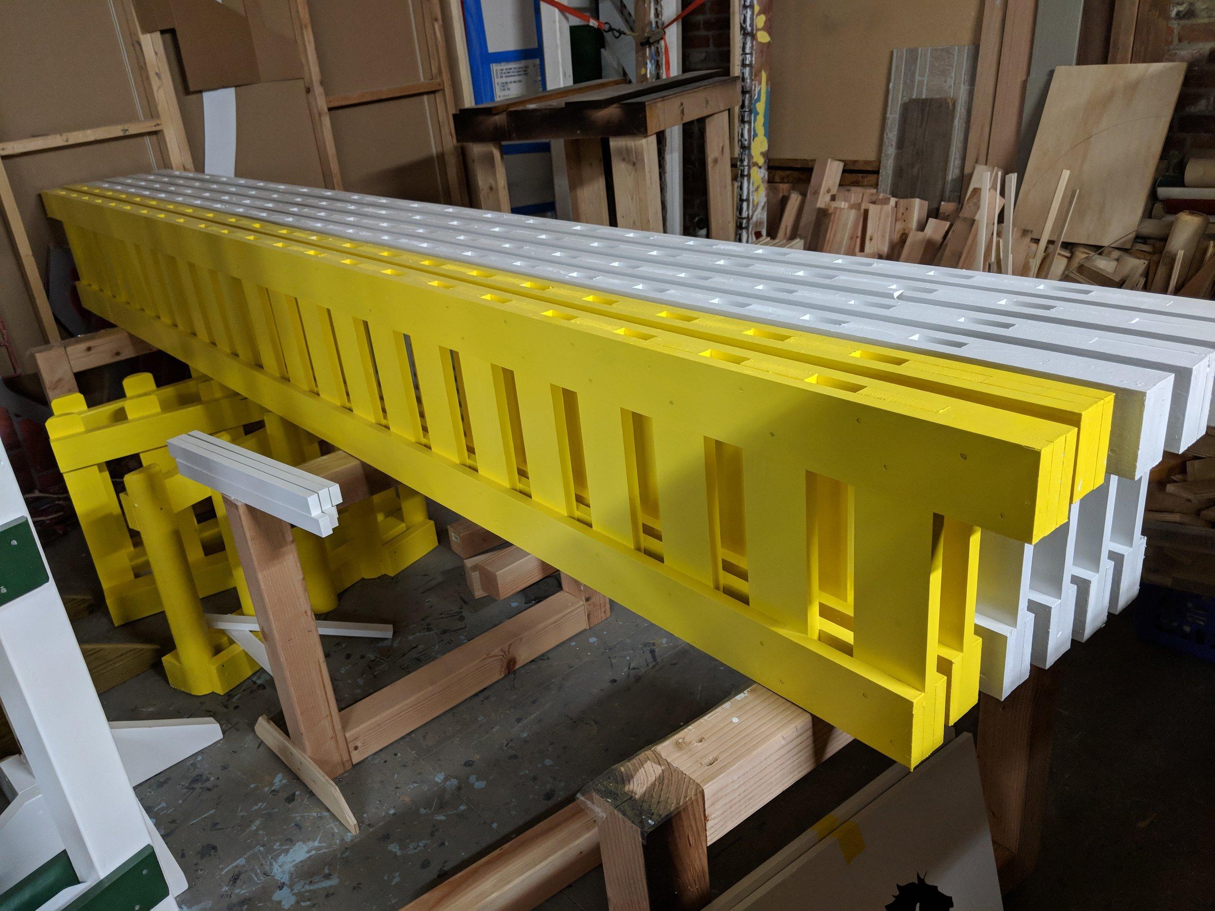 1. Ladder Gates .jpg