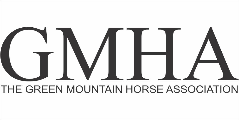 Green Mountain Horse Association