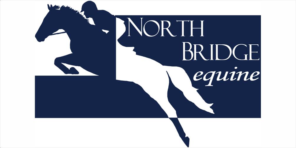 North Bridge Equine