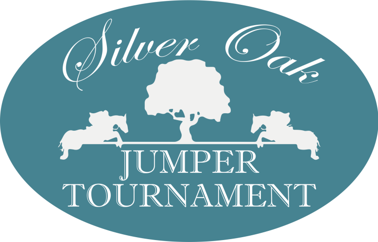Silver Oak Jumper Tournament