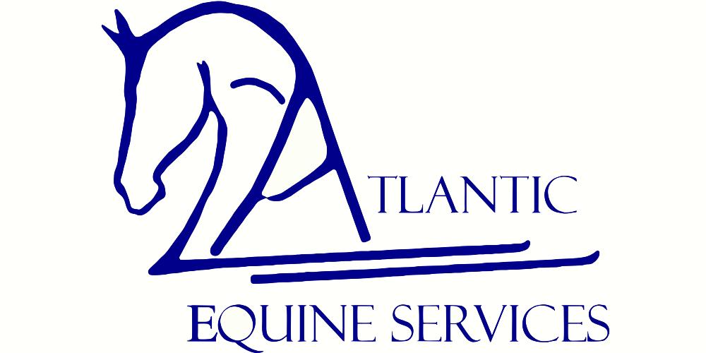 Atlantic Equine Services