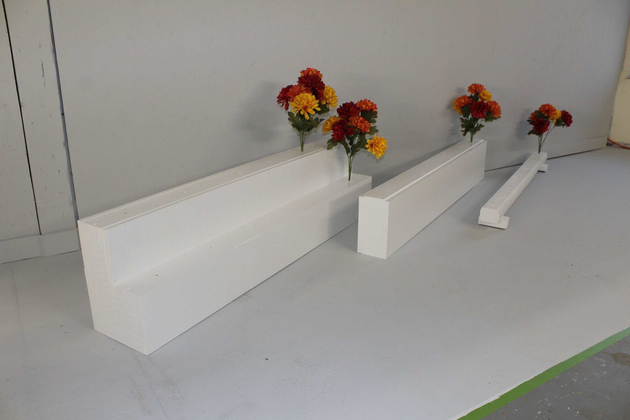 2.Flower Boxes Ground lines.jpg