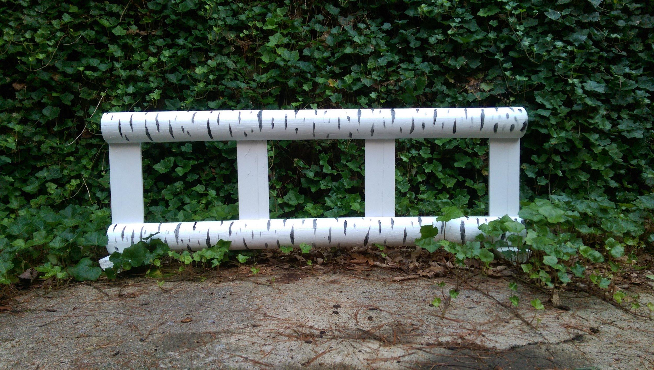 8.Hurdles_Split Rail Hurdles(4).jpg