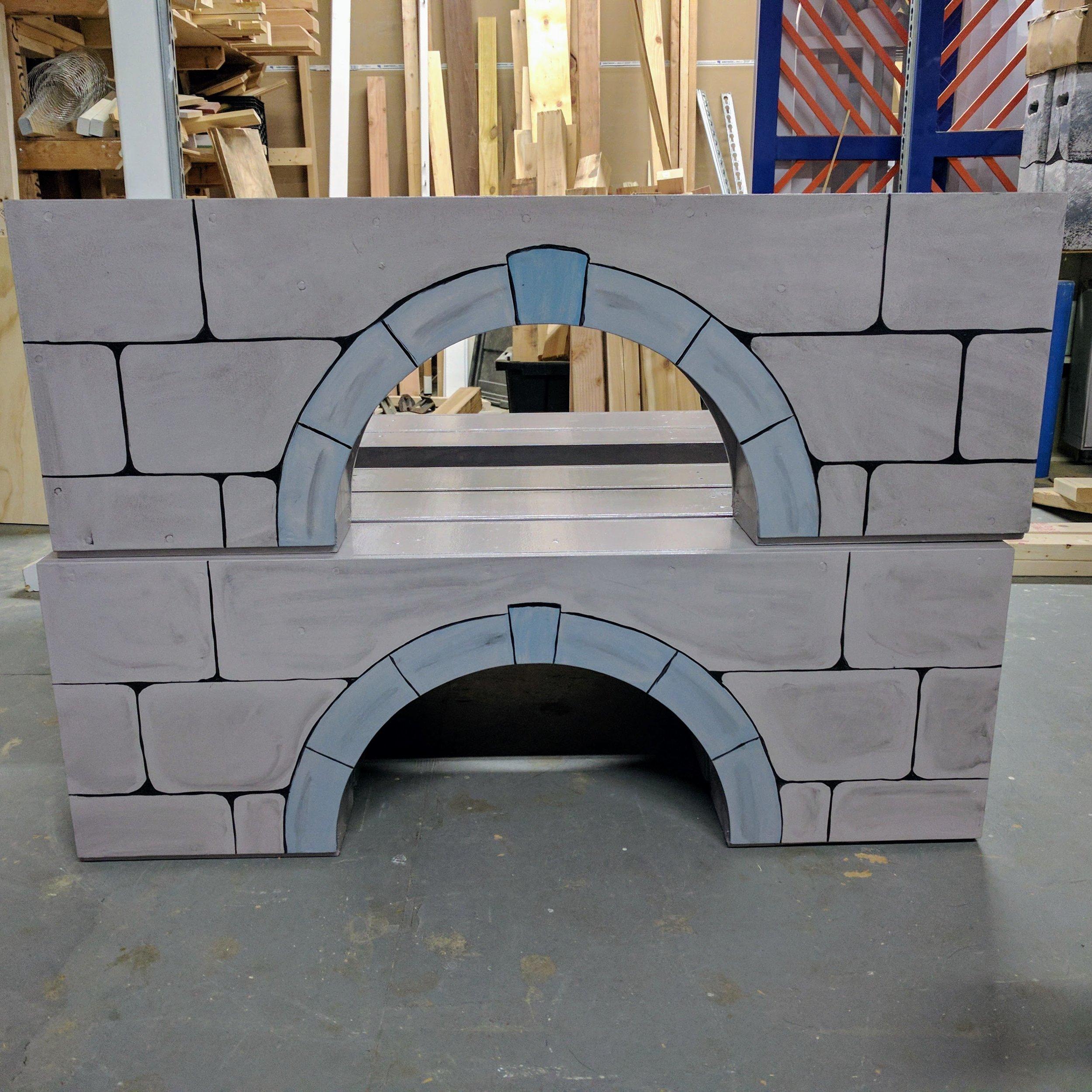 11.Walls_16_ Arch Walls 3pc(4).jpg