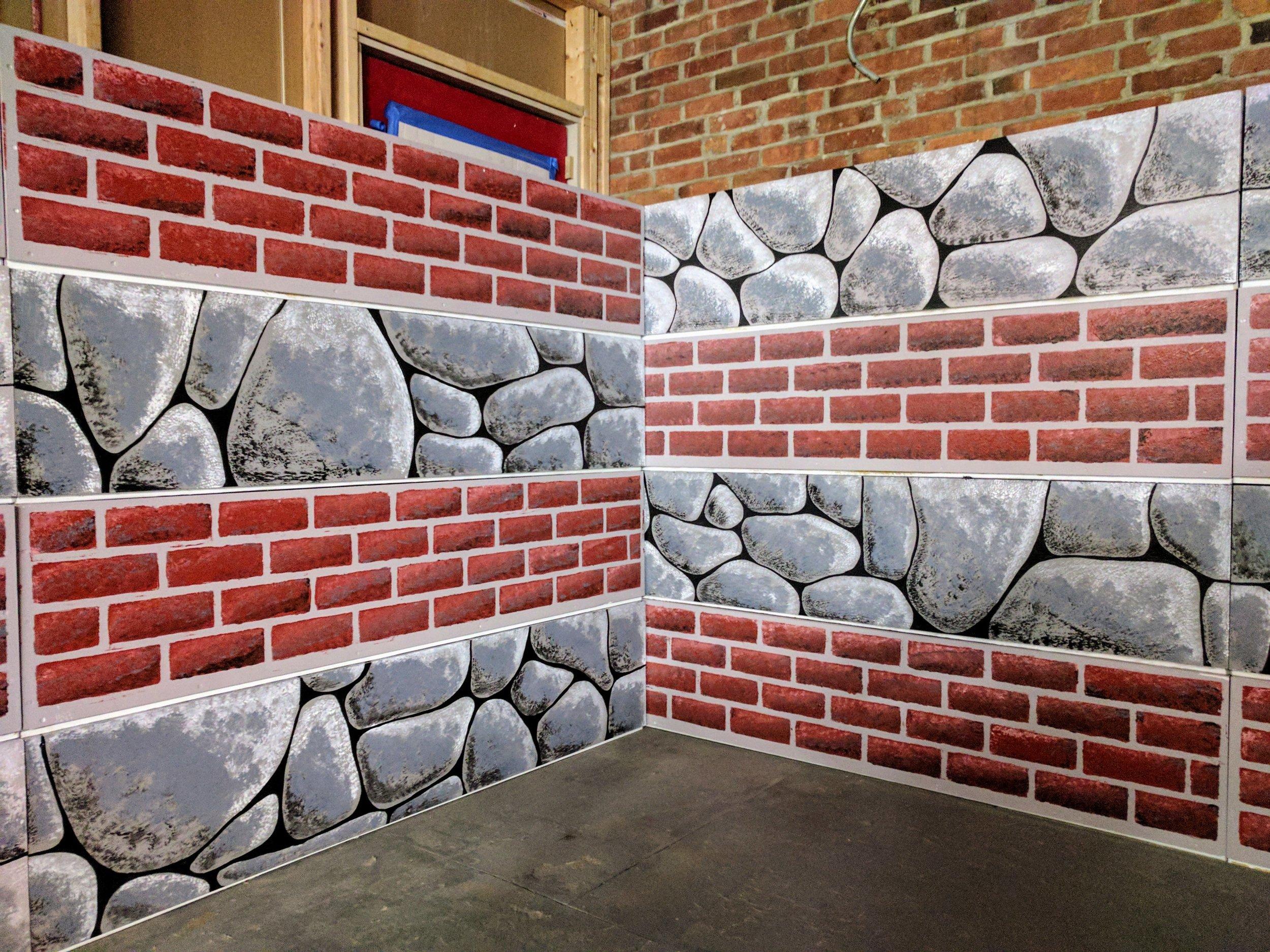 12.Walls_16_ Brick Wall(1).jpg