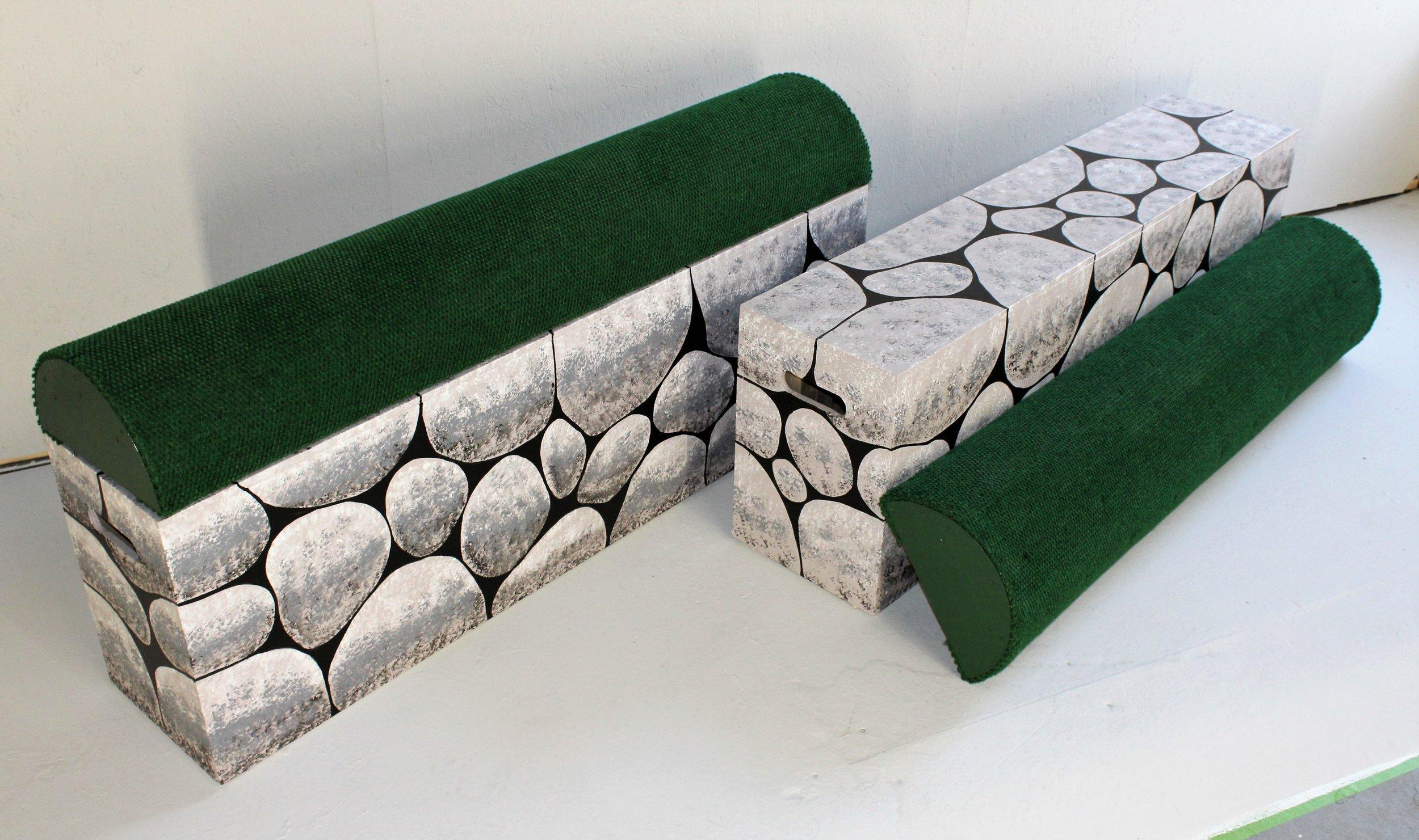 13.Walls_16_ Stone Wall(3).jpg