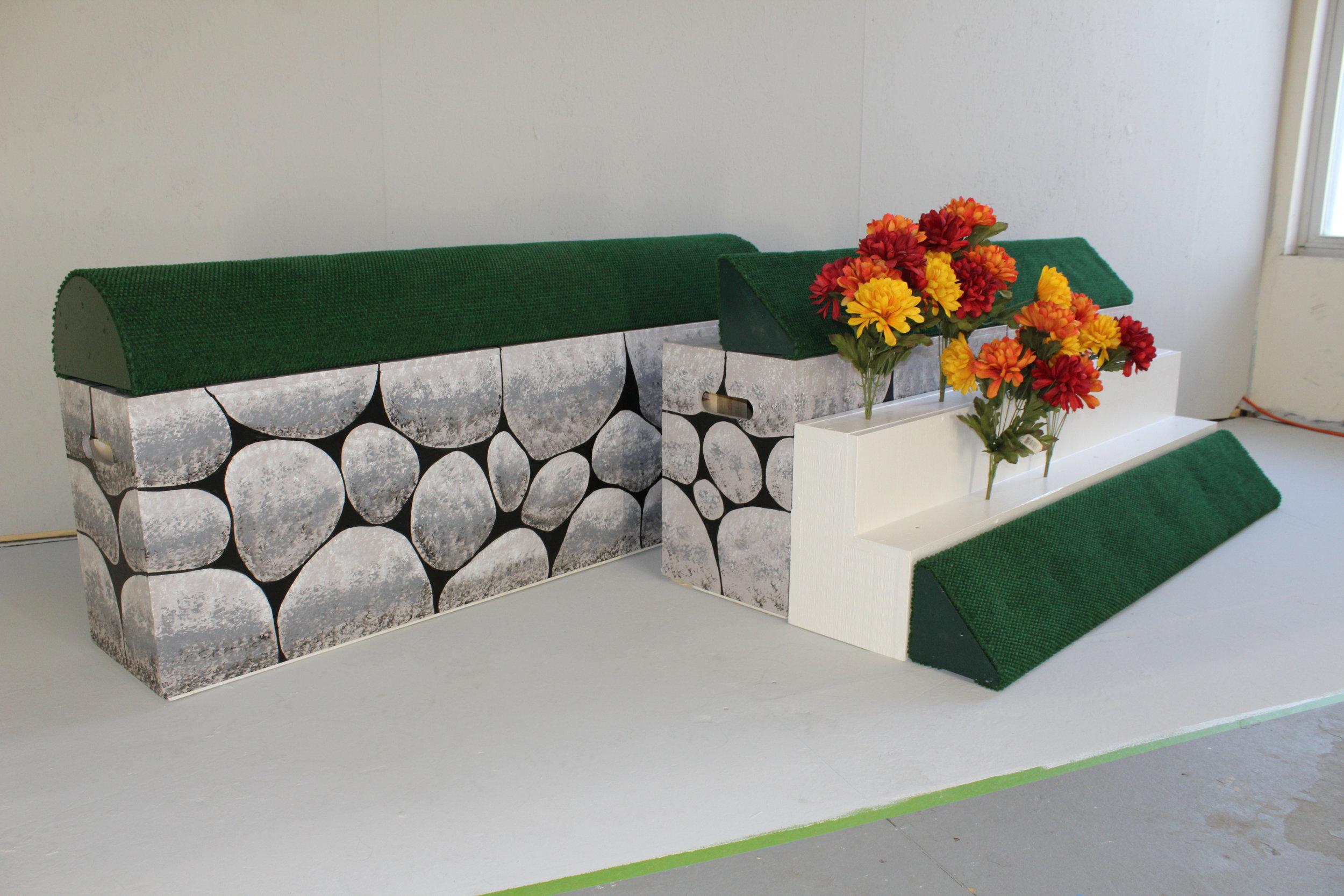 13.Walls_16_ Stone Wall(6).jpg