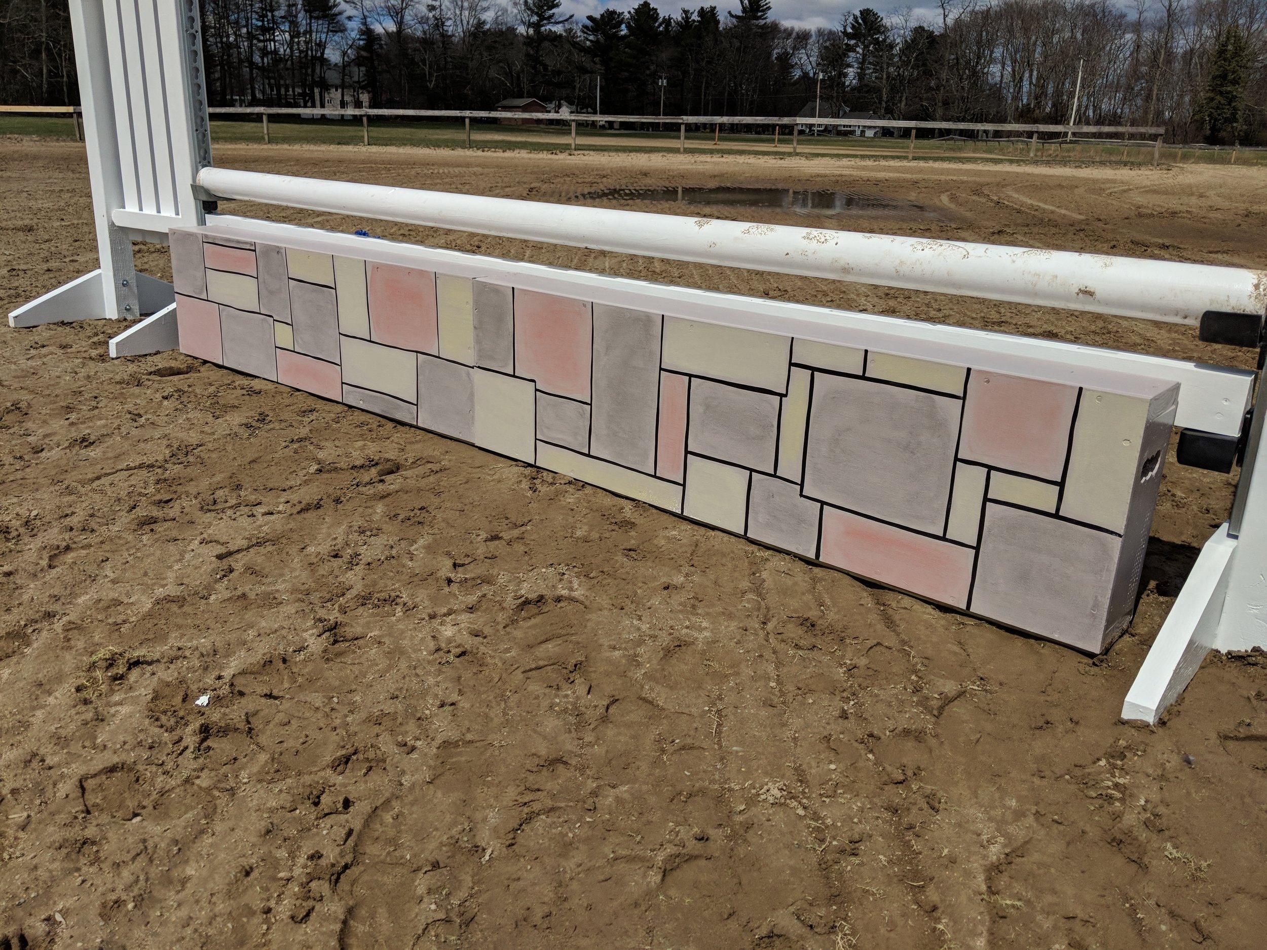 14.Walls_Tile Mosaic walls.jpg