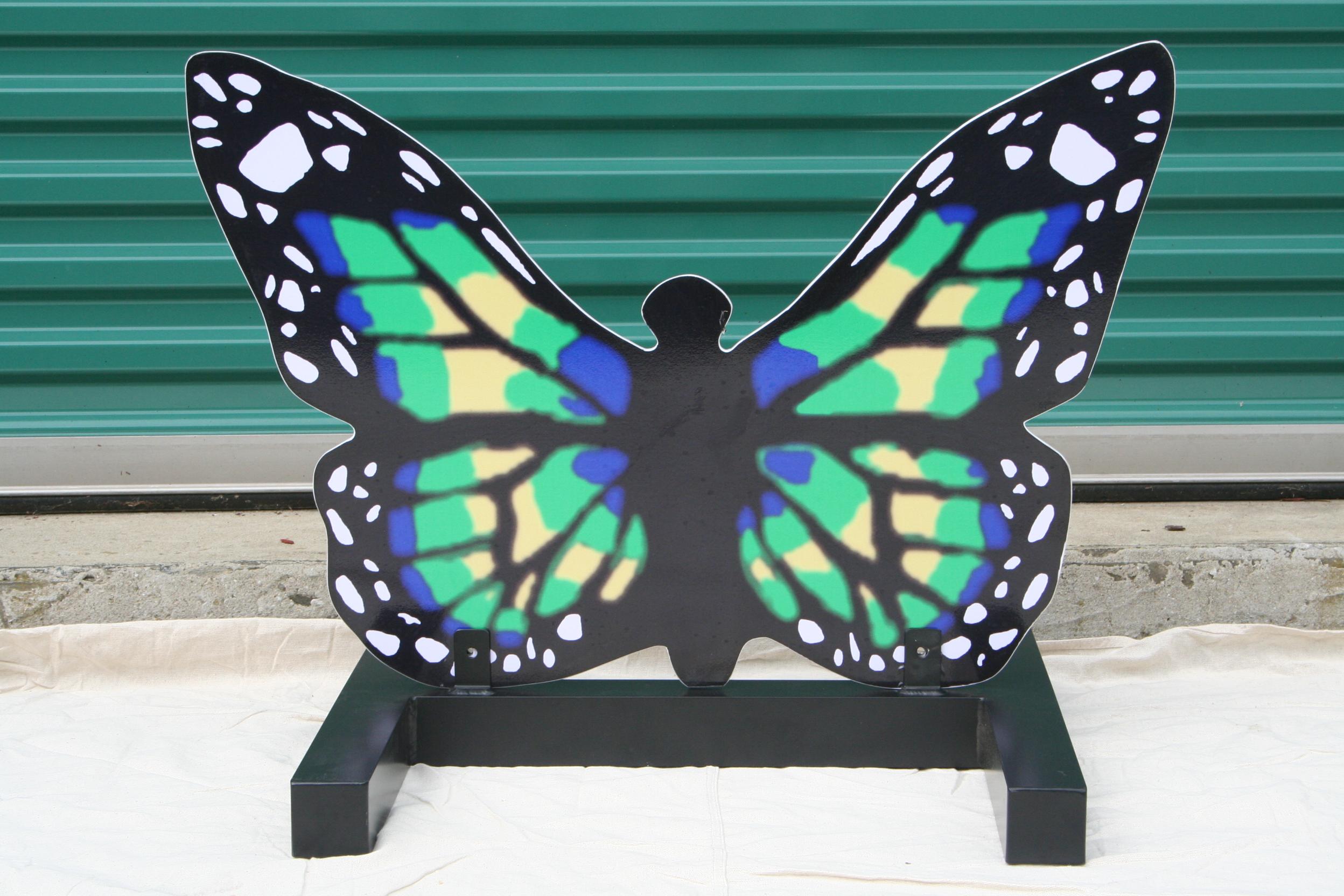 Butterfly AluFill.jpg