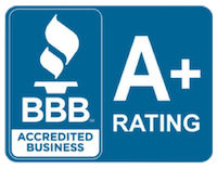 Better Business Bureau Rating Grand Vision Home Buyers