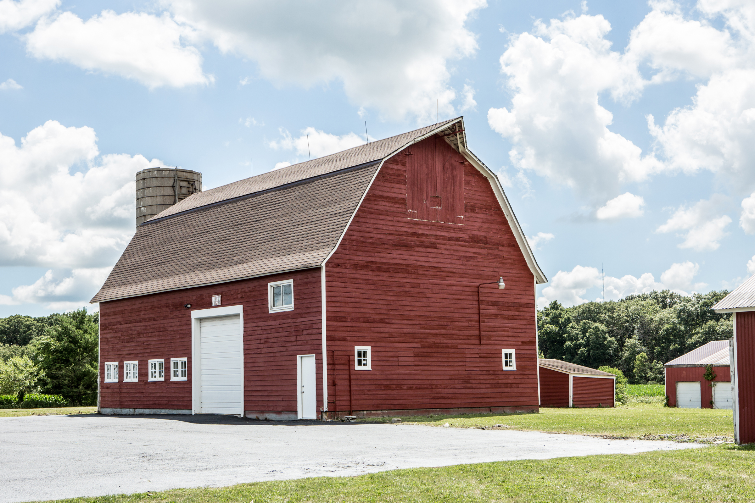 Chase Crown Point Remodeled Barn.jpg