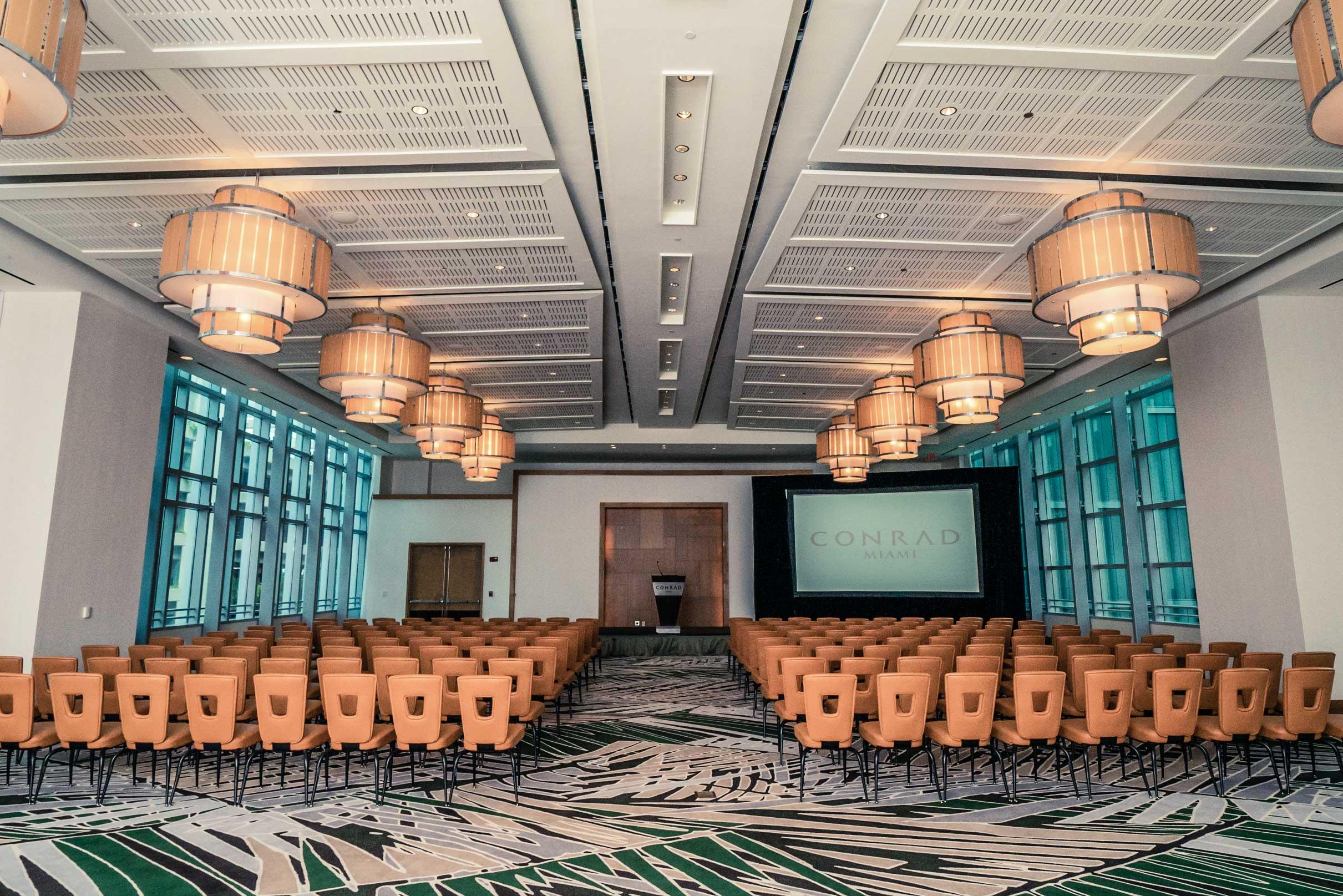 Conrad-Miami_Photo-4.jpg