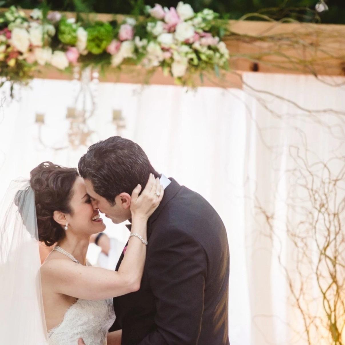 mrbhospitality_social_weddings.jpg