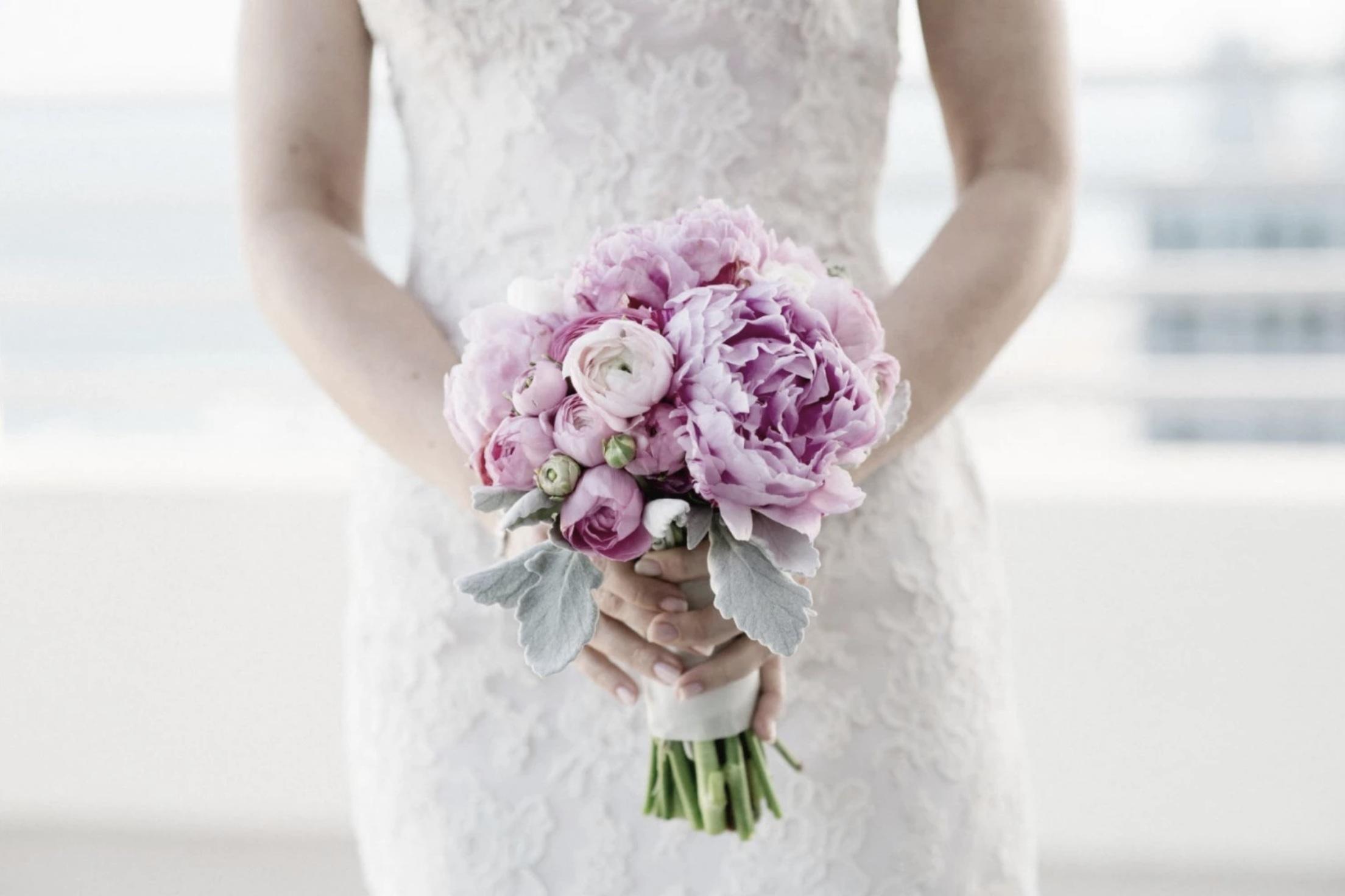 mrbhospitality_social_weddings_6.jpg