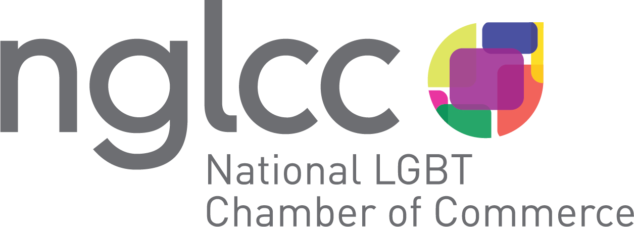 NGLCC_LOGO.jpg