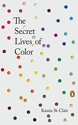 lives of color.jpg
