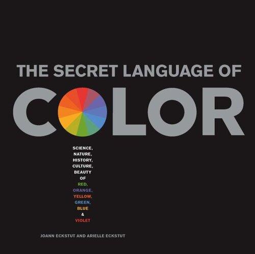 Language of color.jpg