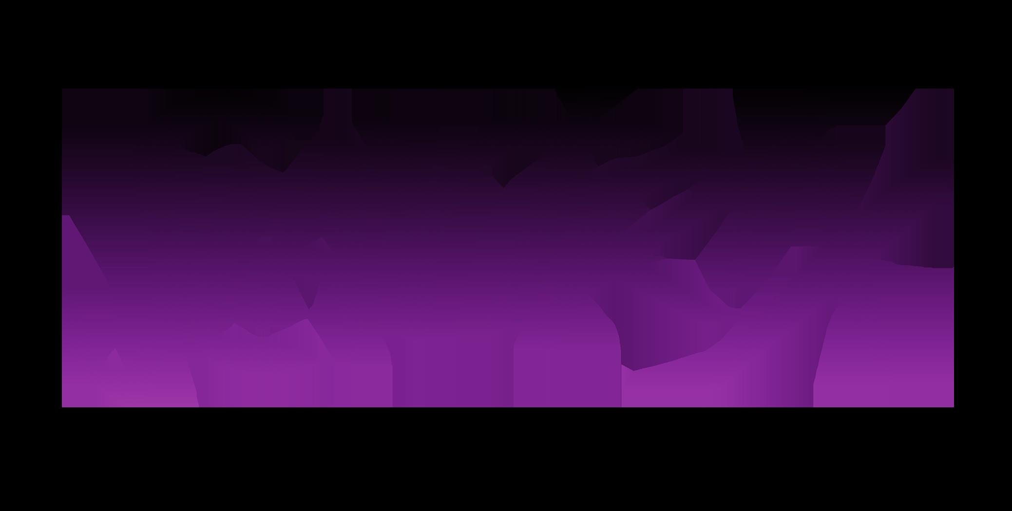 4.Slaytrix_LOGO_AlphaPurp_FINAL1-copy-2.png