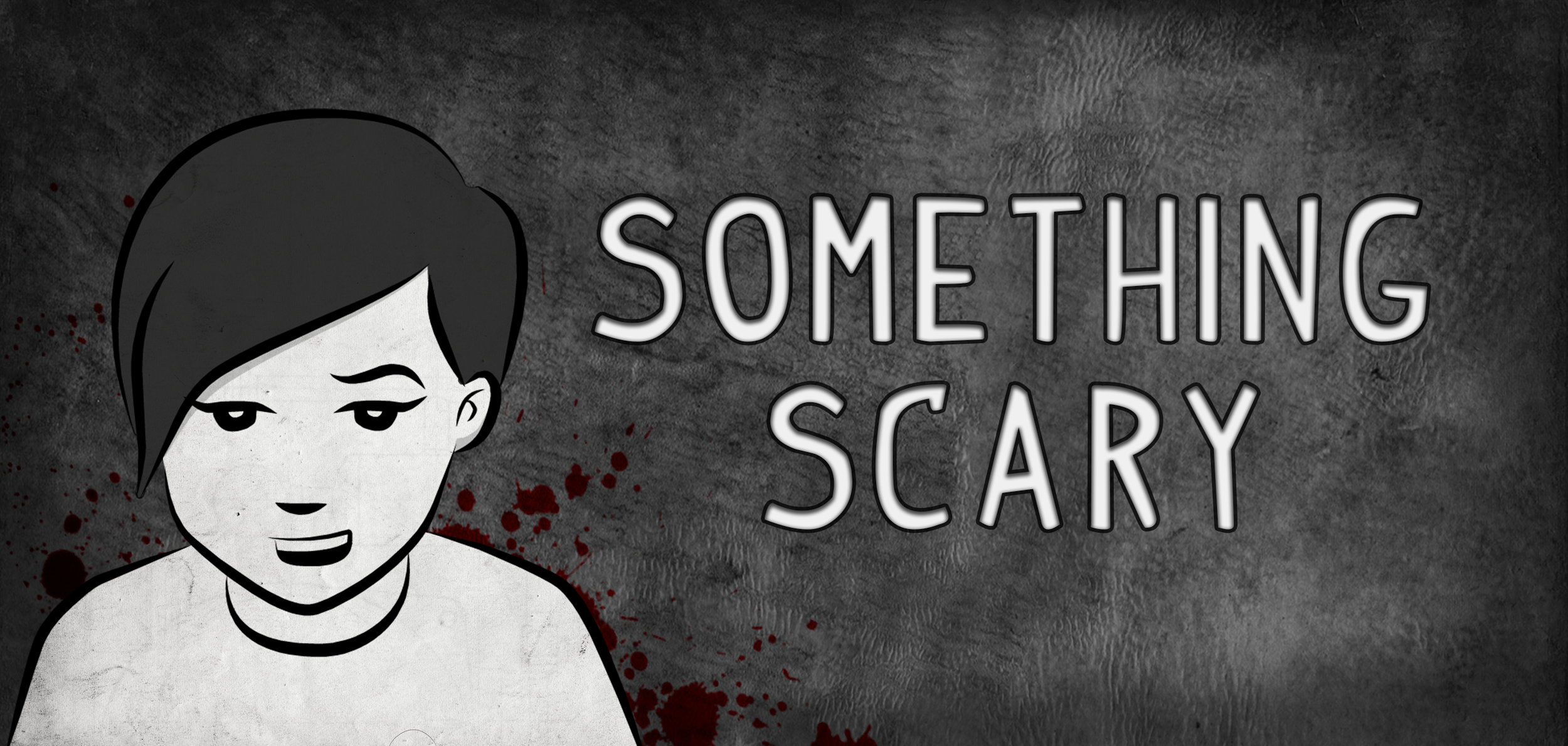 SomethingScary-Banner.png
