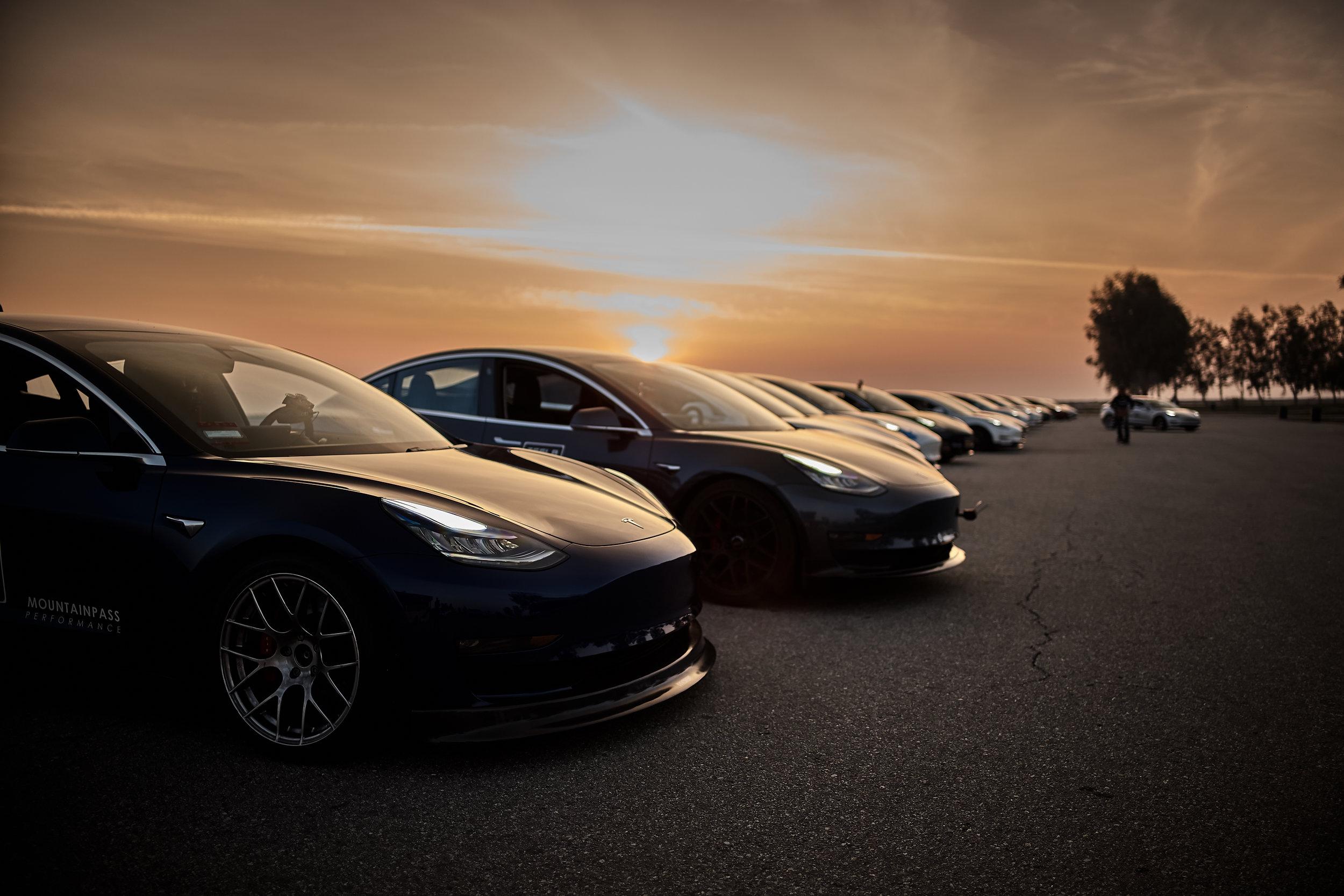 TeslaCorsa_ALPHOTO 6.jpg