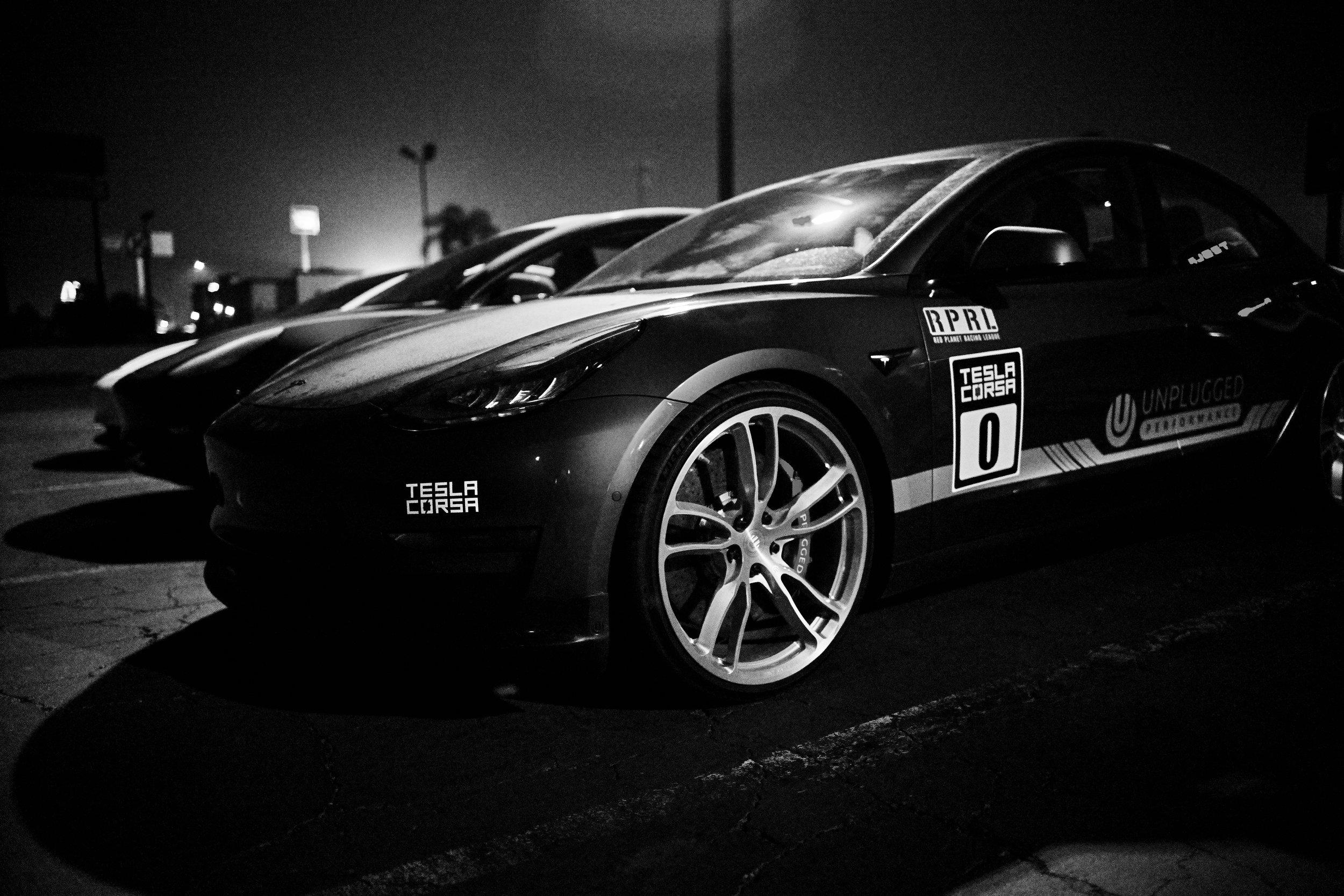 TeslaCorsa_ALPHOTO.jpg