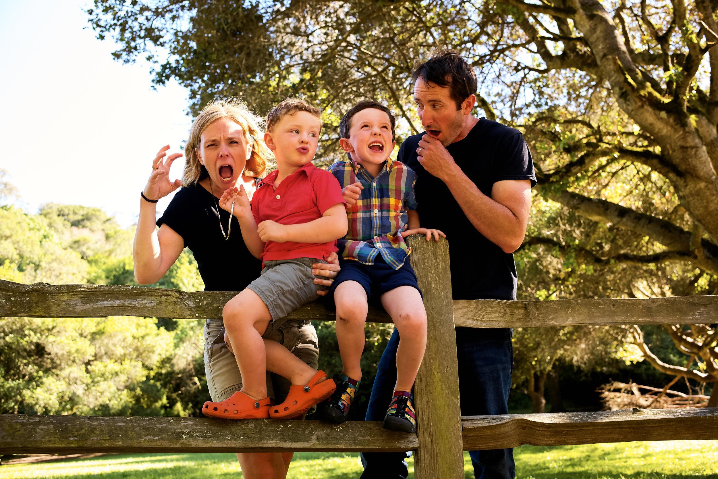 Family_13e_BrookeGregNTheirAwesomeBoys.jpg