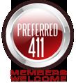 preferredSeal-r.png