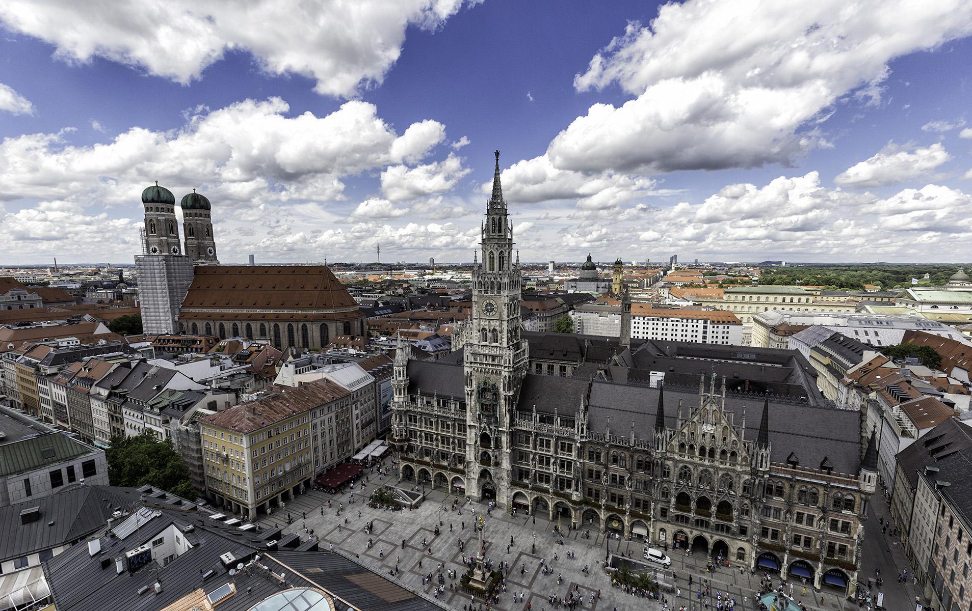 Munich Blog Cover.jpg