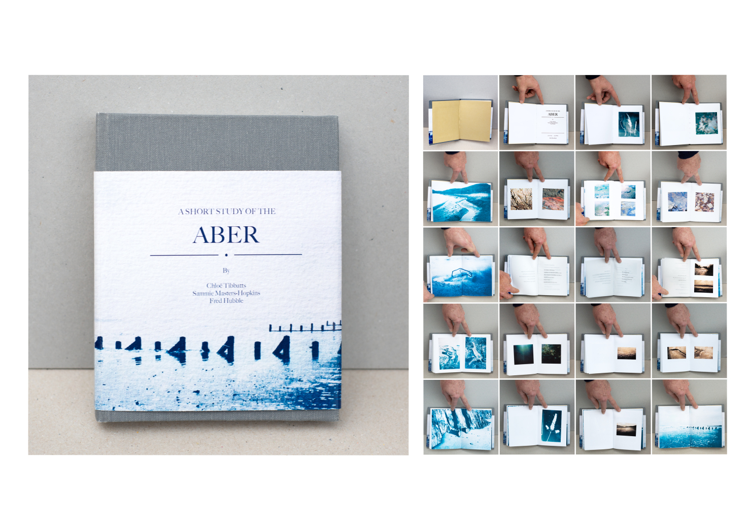 The Aber1.jpg