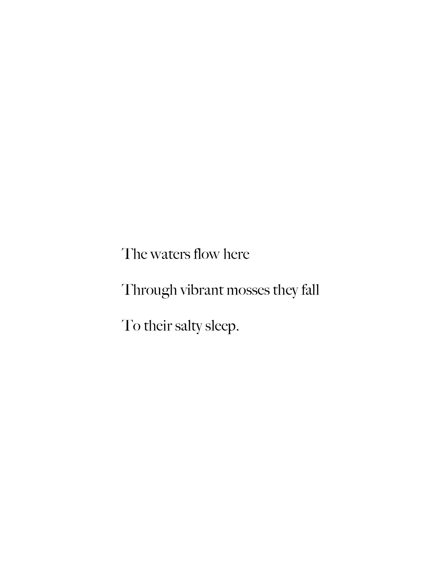 The Aber poem 1.jpg