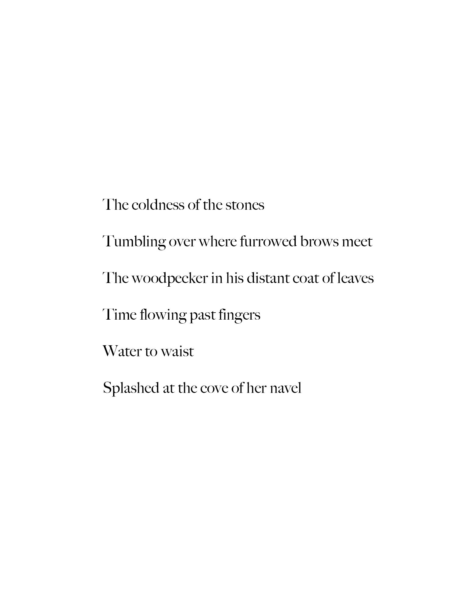 The Aber poem 3.jpg