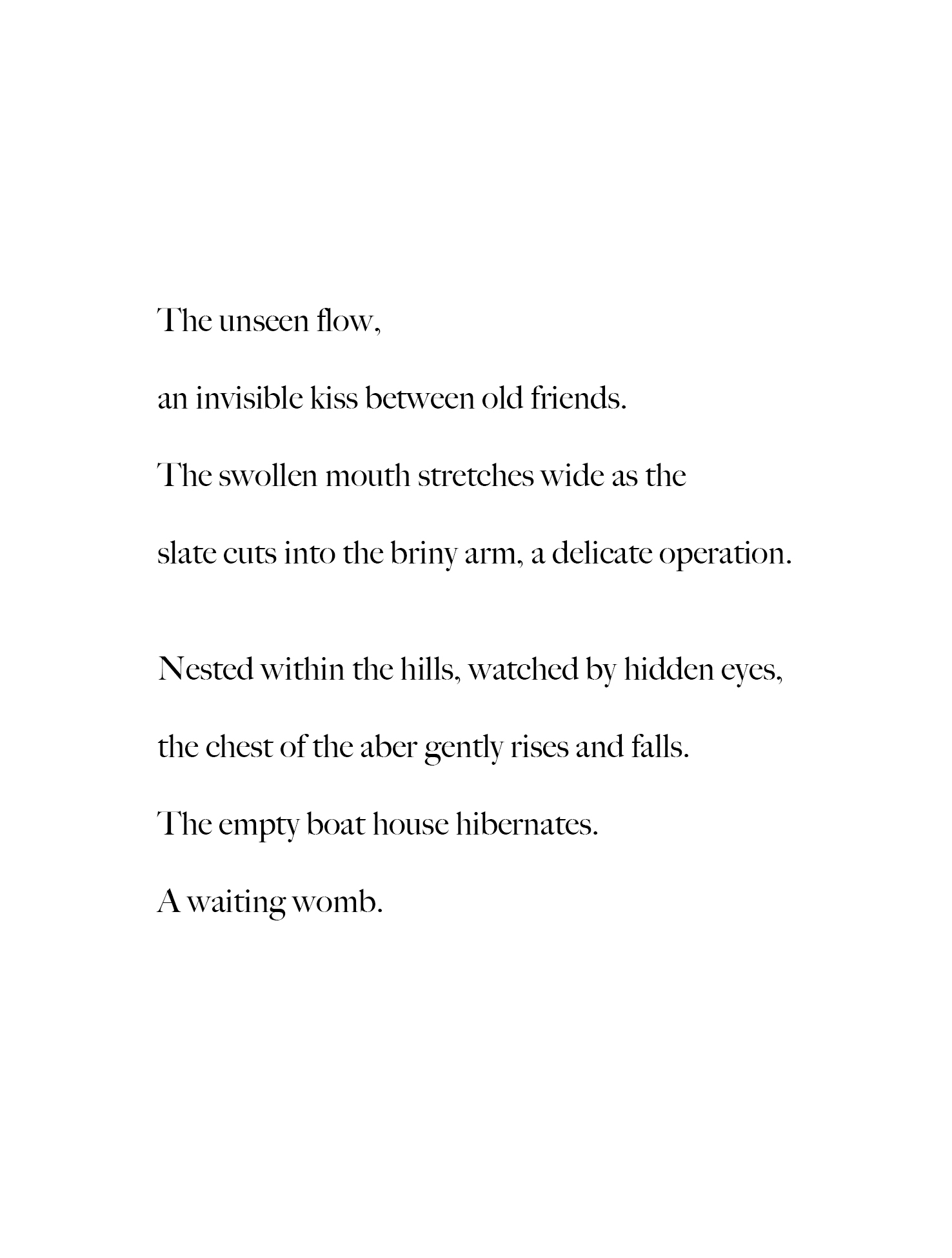 The Aber poem 4.jpg