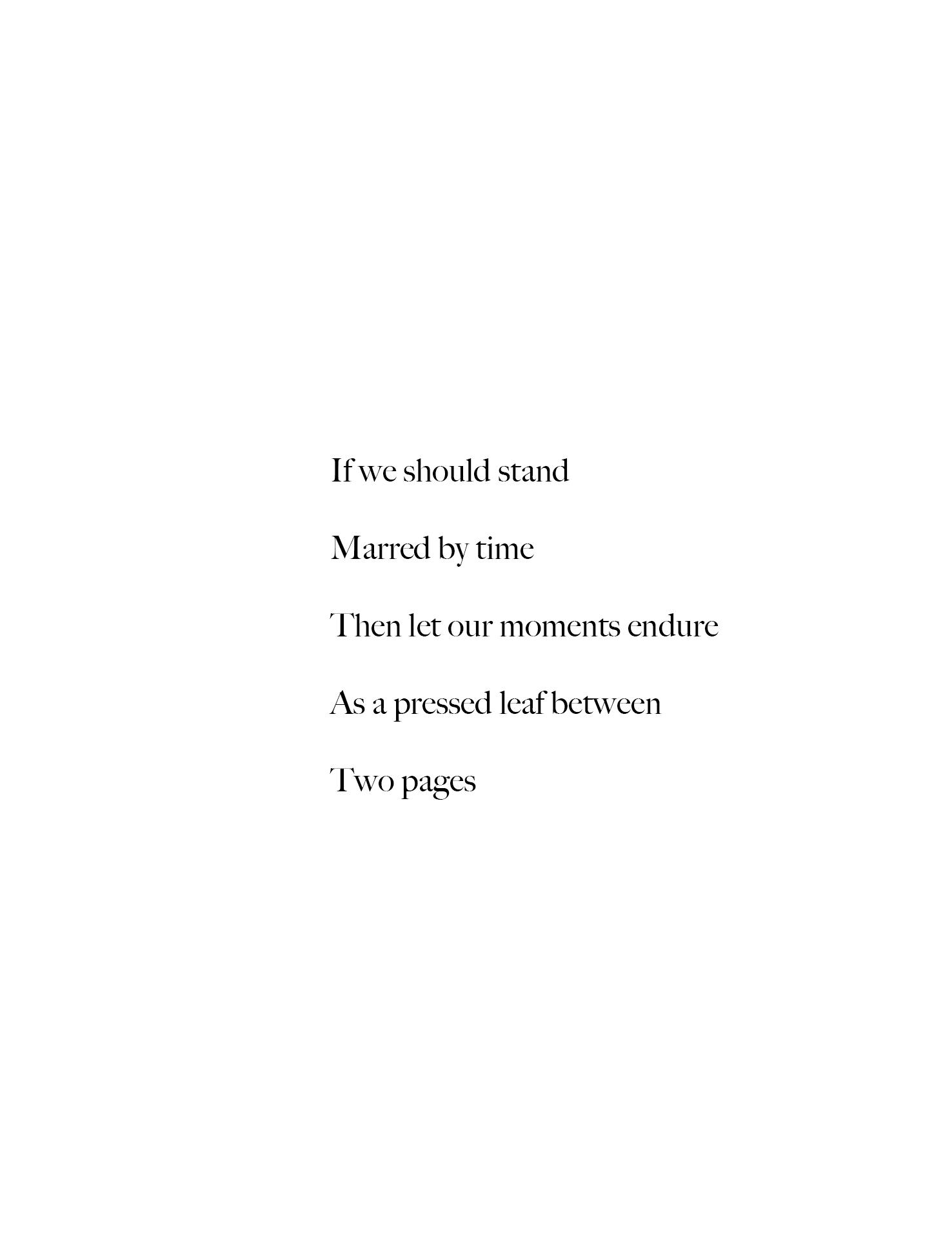 The Aber poem 6.jpg
