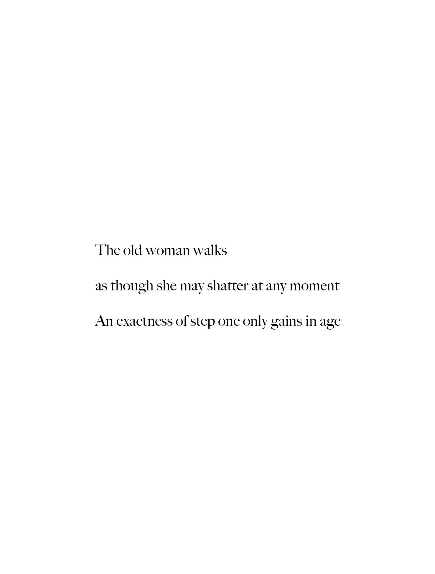 The Aber poem 7.jpg