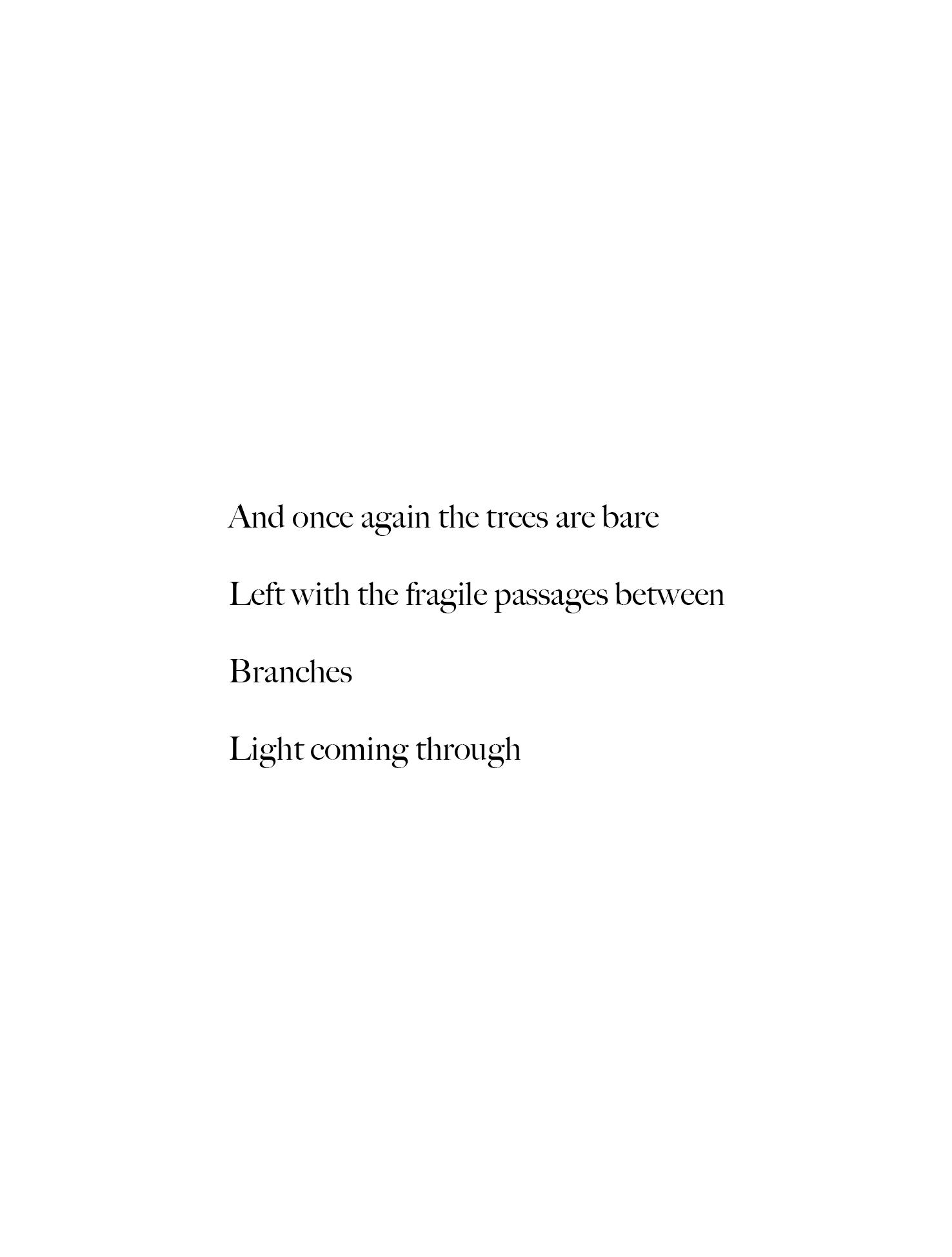The Aber poem 8.jpg