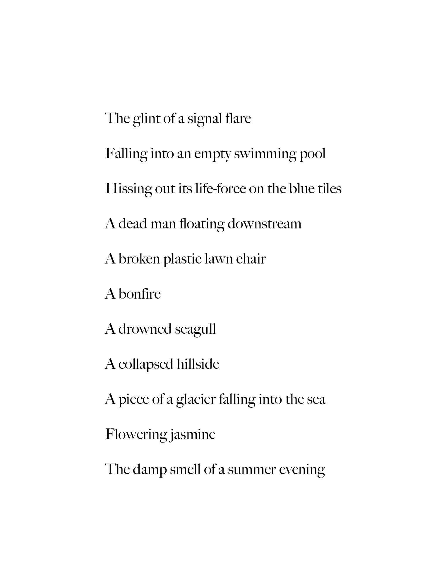 The Aber poem 9.jpg