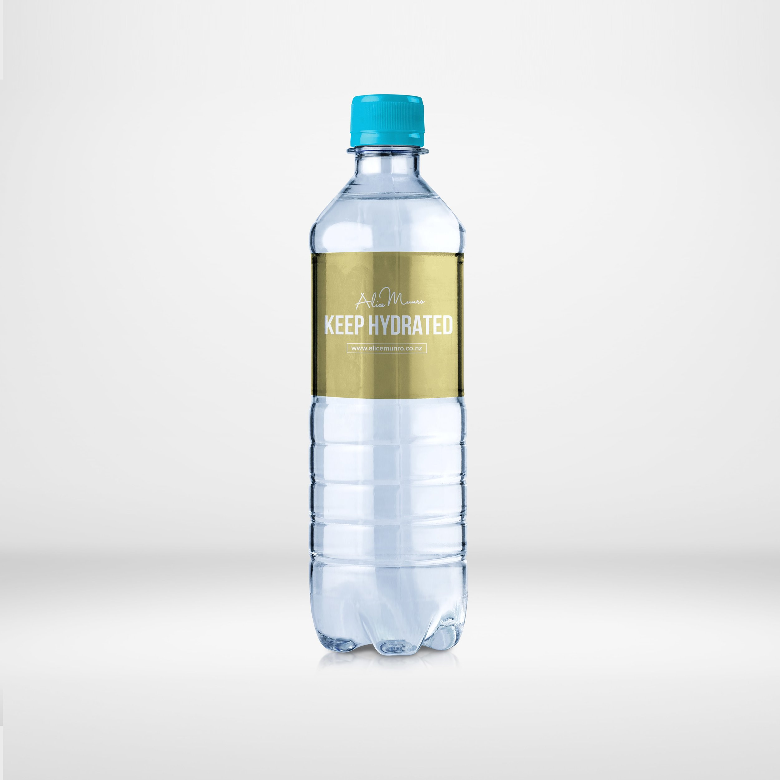 Alice Munro - Water Bottle Sticker (square)-min.jpg