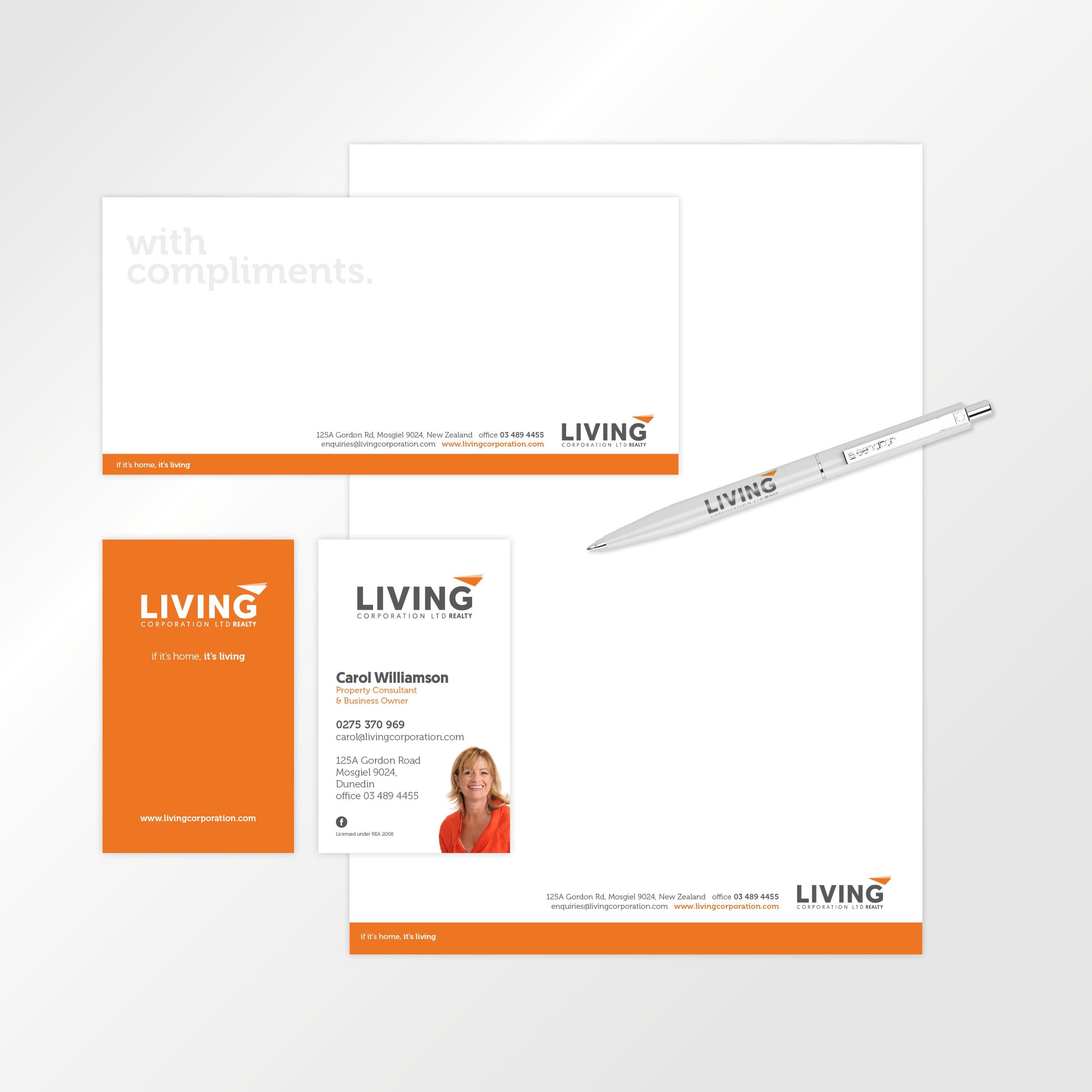 Ezyprint Posts - Living Corp6-min.jpg
