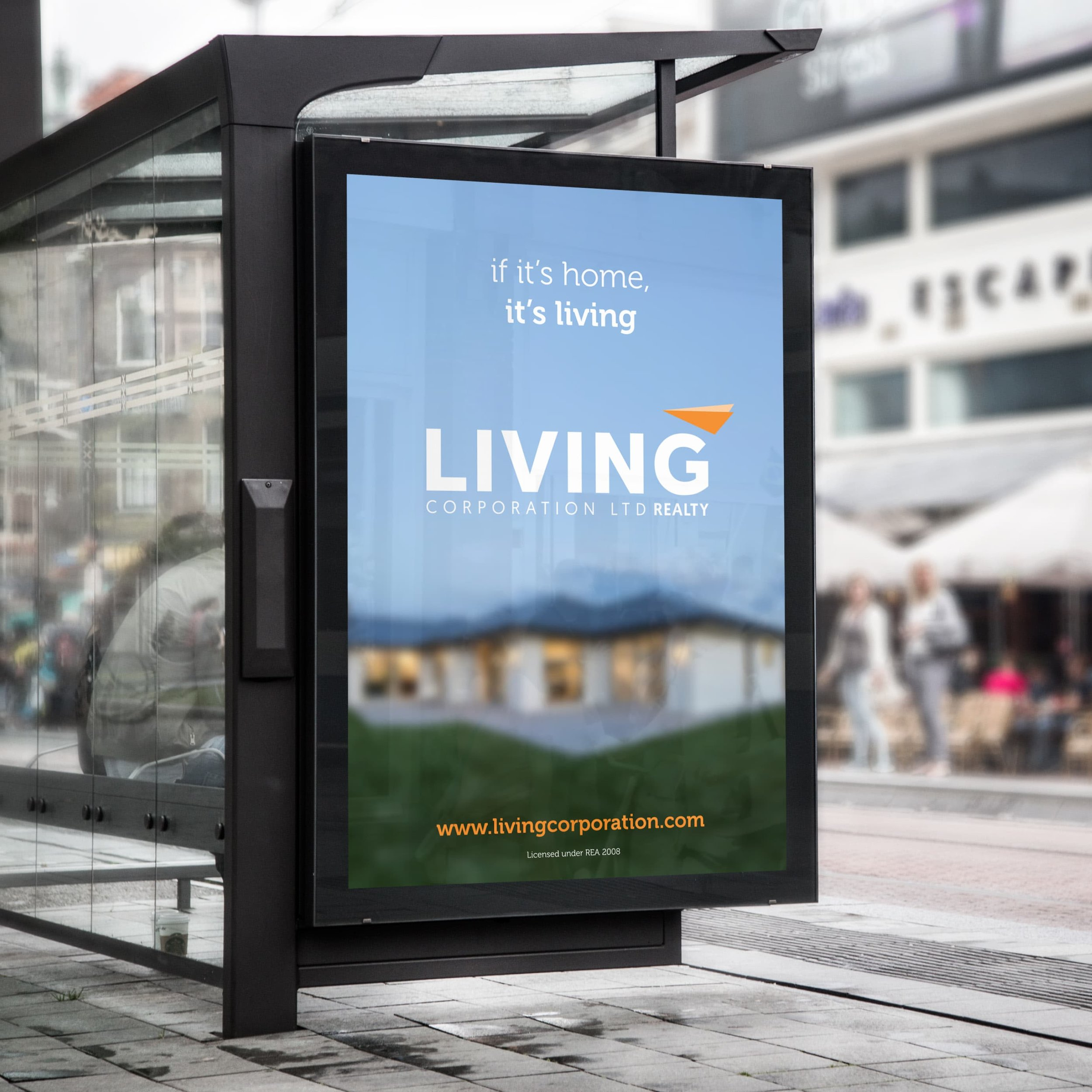 Ezyprint Posts - Living Corp-min.jpg
