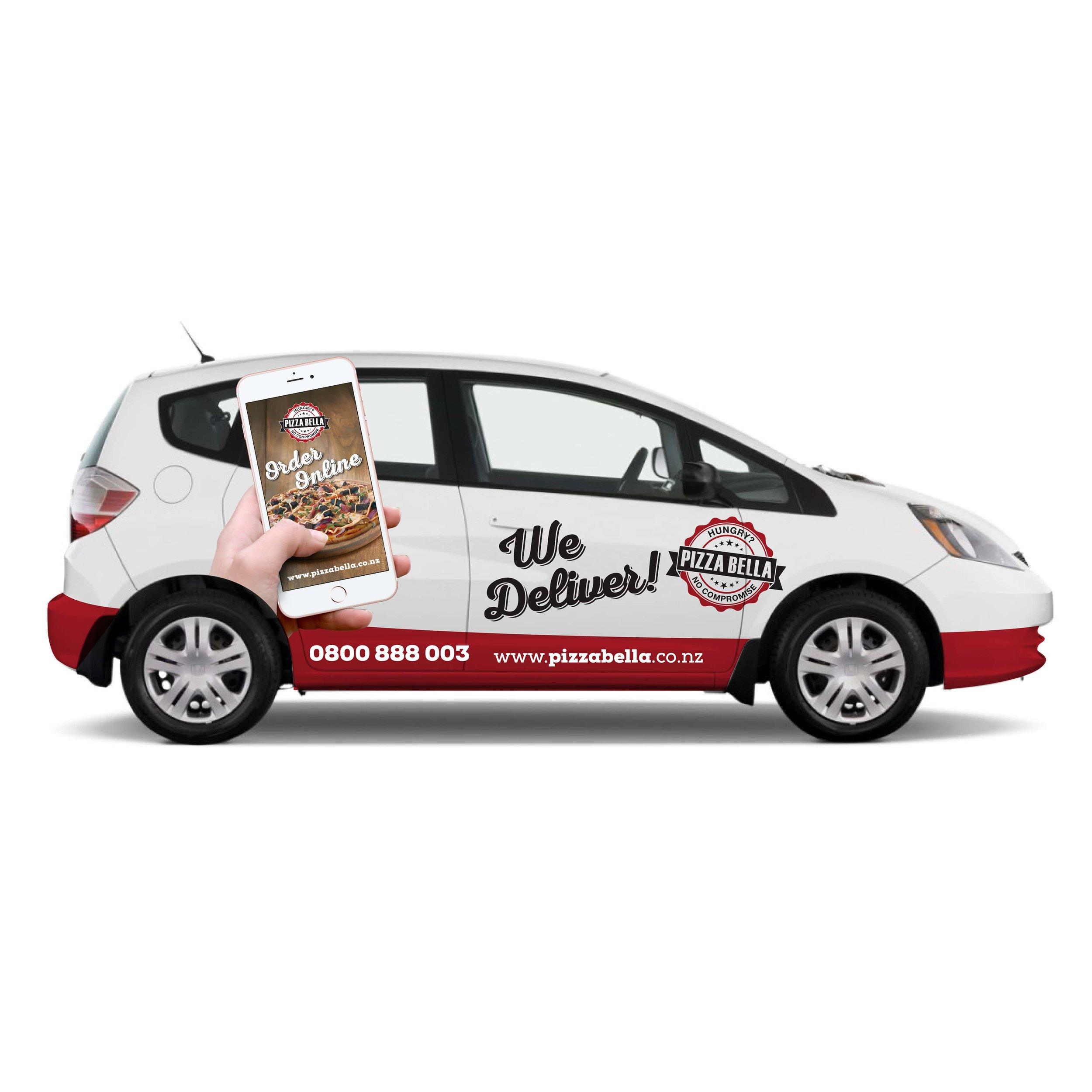 Pizza Bella Car Wrap (square)-min.jpg