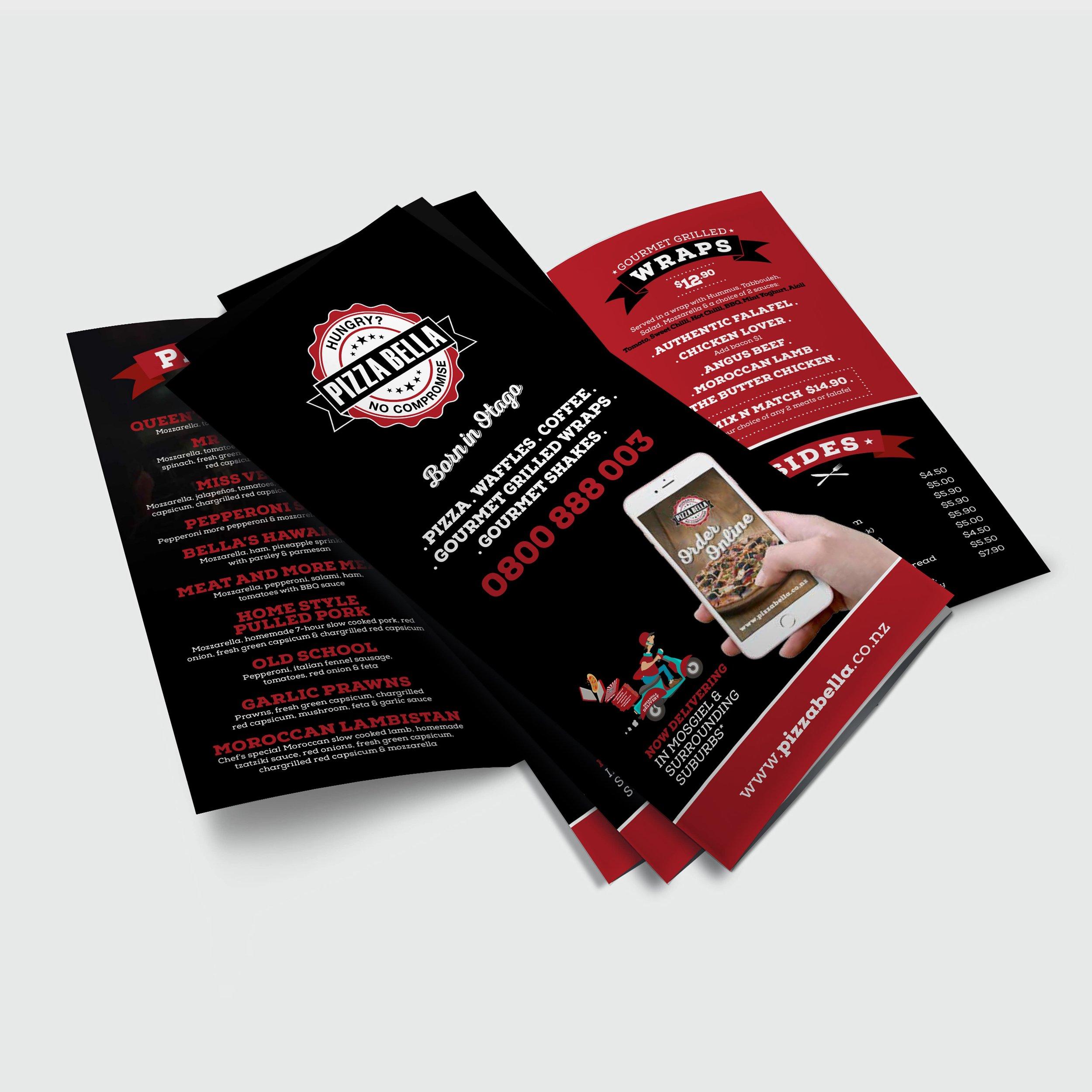 Pizza Bella Brochure (square)-min.jpg
