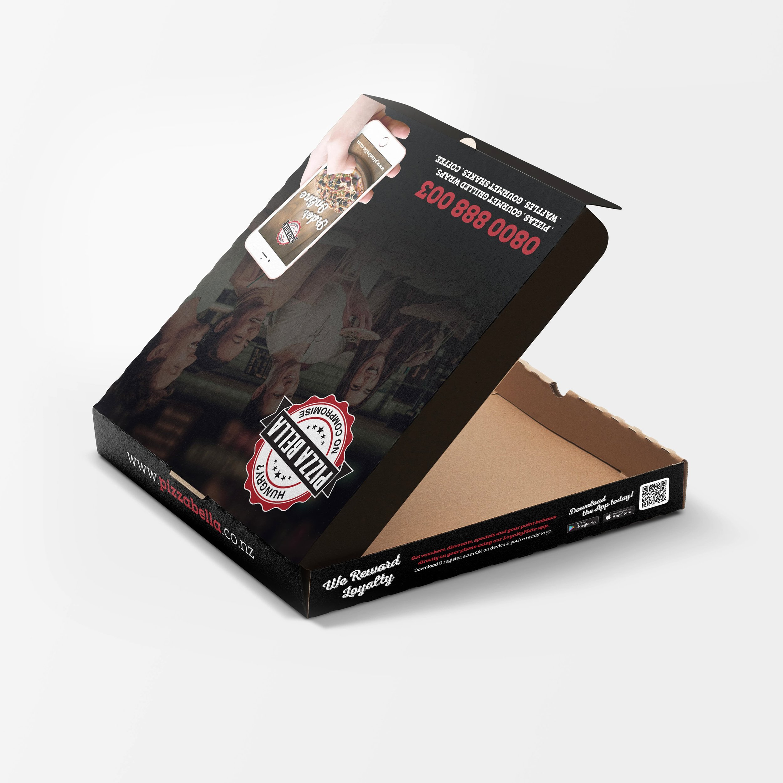 Pizza Bella Packaging (square)-min.jpg